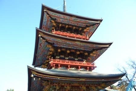 20111212成田21
