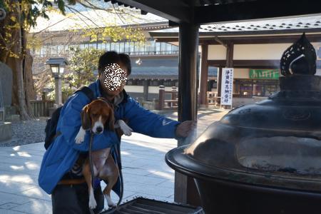 20111212成田19