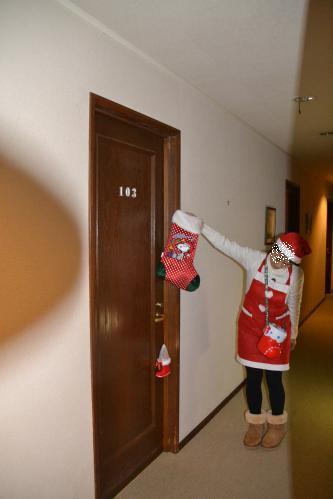 20111224クリスマス32