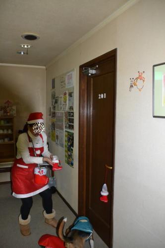 20111224クリスマス31