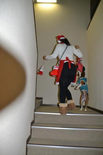 20111224クリスマス30