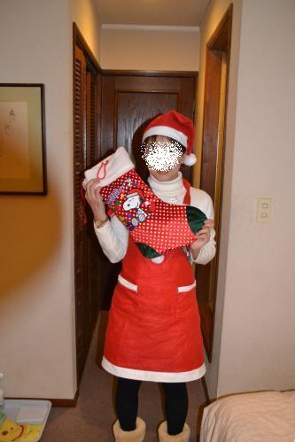 20111224クリスマス29