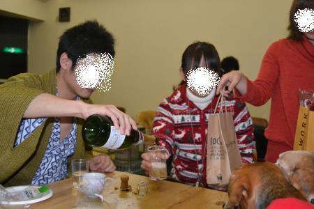 20111224クリスマス28