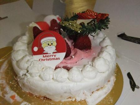 20111224クリスマス26