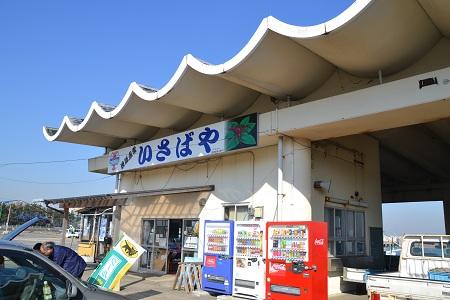 20129127大原海岸NIKON 029
