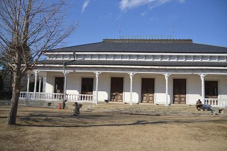 20120203坂田池NIKON 057