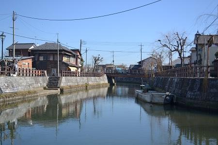 20120204佐原NIKON 018