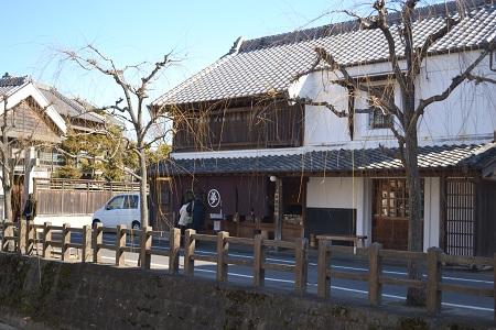 20120204佐原NIKON 002
