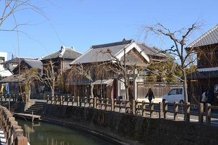 20120204佐原NIKON 001