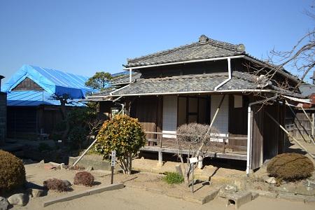 20120204佐原NIKON 051