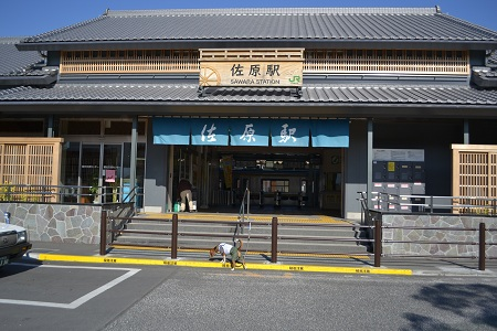 20120204佐原NIKON 075