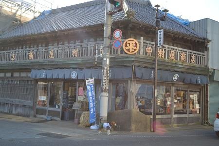 20120204佐原NIKON 093