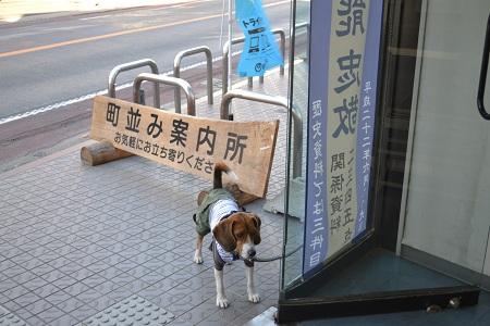 20120204佐原NIKON 092