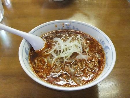 20120210勝浦04