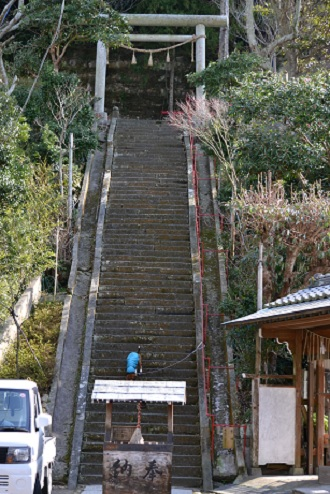 20120210勝浦07