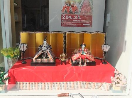 20120210勝浦17