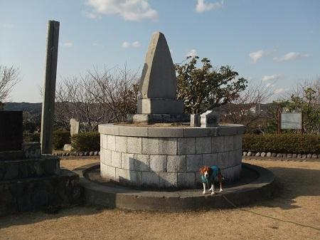 20120210勝浦26
