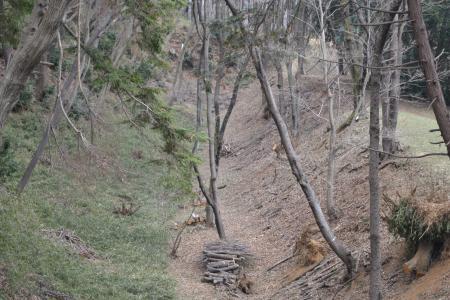 20120222滝山城 038