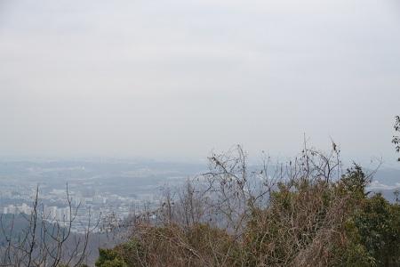 20120304八王子城16
