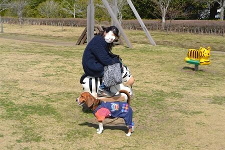 20120312坂田城址 006