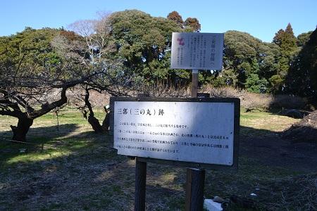 20120312坂田城址 121