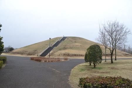 20120318牧の原公園01