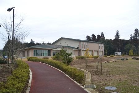 20120318平岡自然公園02