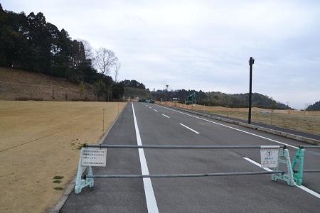 20120318平岡自然公園11