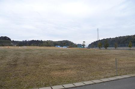 20120318平岡自然公園09