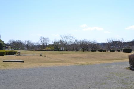 福生かに坂公園03