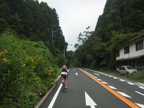 20110918_01