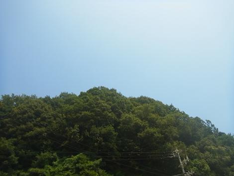 20120728_1