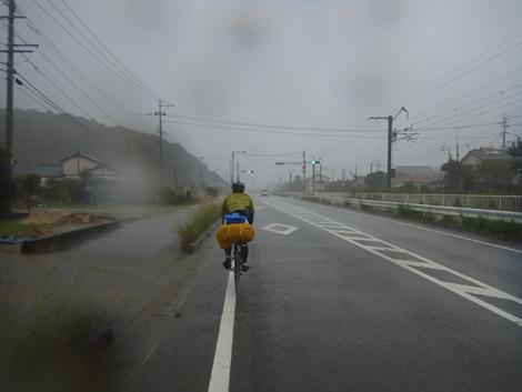 20120916_07