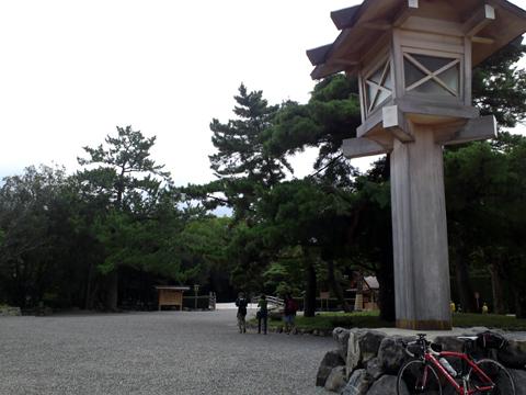 20120930_02