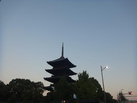 20121020_02