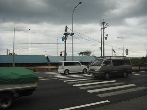 20121124_08