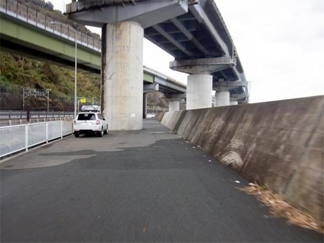 20121124_13