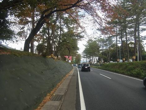 20121124_15