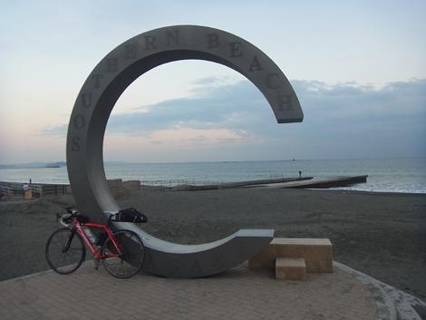 20121124_24