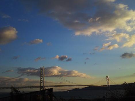 20121224_3