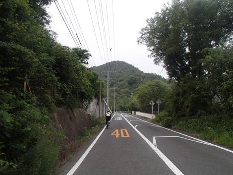20130727_6.jpg