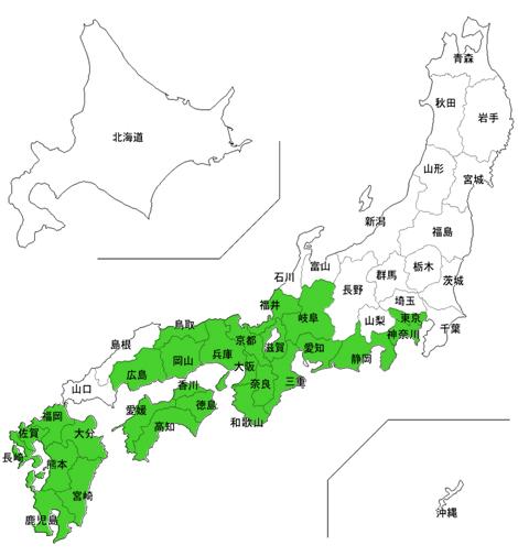 201308_2.jpg