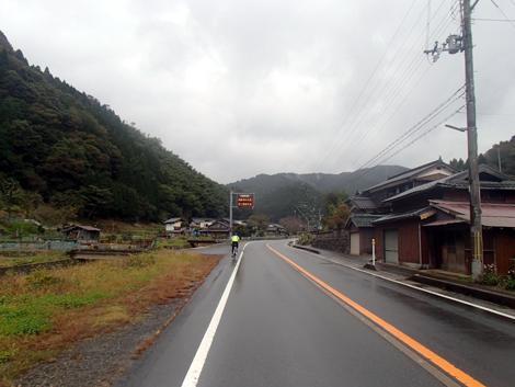 20131026_3.jpg