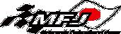 mfj-logo.png