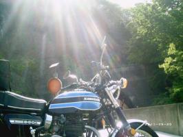 PHOT0012_convert_20110523191730.jpg