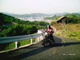 PHOT0025_convert_20110523210815.jpg