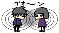 蟷イ貂雲convert_20120219112038