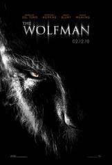 ウルフマン2