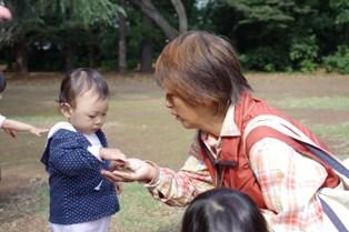 2011 10 30_nature_0212リサイズ