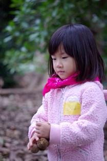 2011 10 30_nature_0338リサイズ